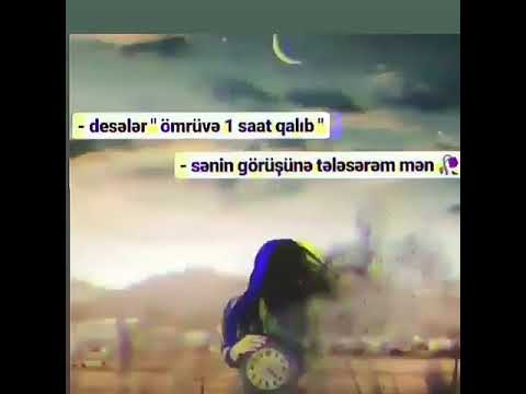 Whatsapp Status Ucun Video Soundsapp Mahnıdurum Whatsapp