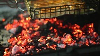 Комплексное питание на Азовском море. Отдых на Азовском море.(Питание и отдых на Азовском море. - Лучше видео ролики про Азовское море добавленные нашими посетителями...., 2014-12-01T13:29:22.000Z)