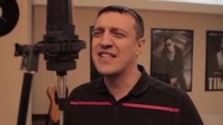 Download Вячеслав Антонов - За глубинку. Mp3 and Videos