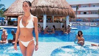 Lido negril nude beach Grand