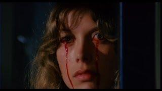 Film Horror - ITA (1980)