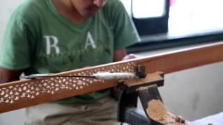 2012 07 Tetouan   Very Fine Woodworking