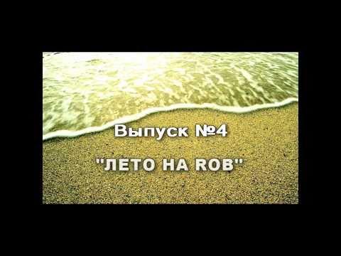Власть в ночном городе (2014, сериал, 5 сезонов) — КиноПоиск