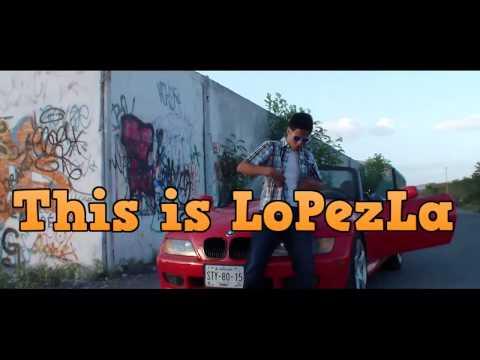 Skrillex , Diplo & A$AP Ferg - Devil Pay (Mi Video Musical)TRAILER DEL CANAL | LoPezLa
