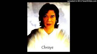 Chrisye - Seni