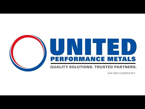 UPM - We