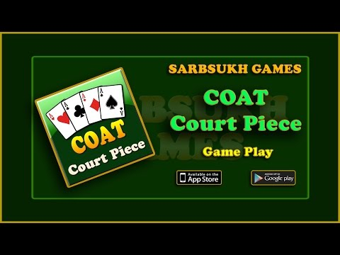 Rung Card Game : Court Piece - Apps on Google Play
