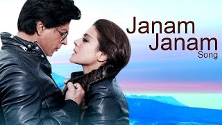 Dilwale's new song meri subah ho tum hi lyrics is penned by amitabh bhattacharya and composed prittam. will srk & kajol recreate the geruha magic again...