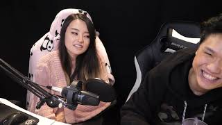 texts that prove the willingness of females on tinder to engage in acts of thotery