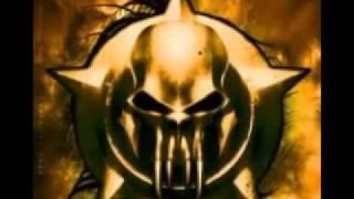 The Viper - Intellectual Killer (Nosferatu & Endymion Remix) HQ