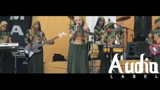Kelangan Demy Dangdut Banyuwangi ~ Musik Dangdut Koplo AUDIO LABEL