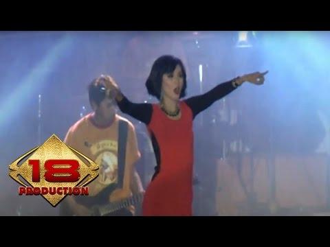 Citra Happy Lestari - Aw Aw  (Live Konser Cianjur 20 November 2013)