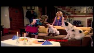 Video Stan Falls In Love - Dog With A Blog - Season 3 Episode 4 promo - G Hannelius download MP3, 3GP, MP4, WEBM, AVI, FLV Juni 2018