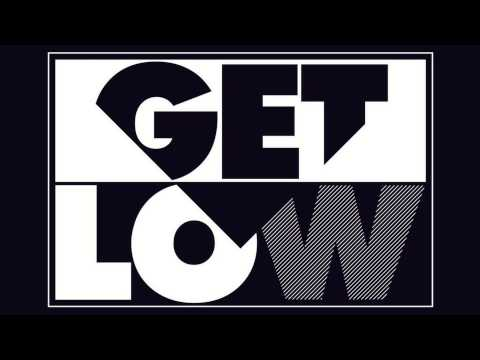 Dj Snake - Get Low (Metal Cover)