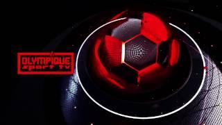 #Olympique#Sport#Tv#1