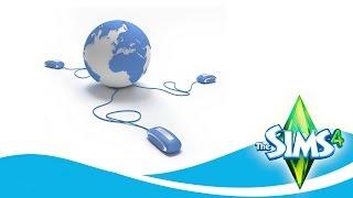 Los Sims 4 - buscando posibilidades ONLINE(, 2014-09-05T20:42:36.000Z)