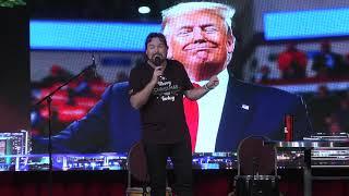 El Show de GH 19 de Dic 2019 Parte 4