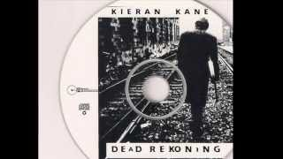 "Kieran Kane ~ ""This Dirty Little Town"""
