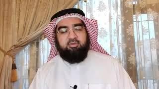 فايروس كورونا للشيخ حسن الحسيني