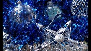 Новогоднее шоу.Волшебная сказка 2015