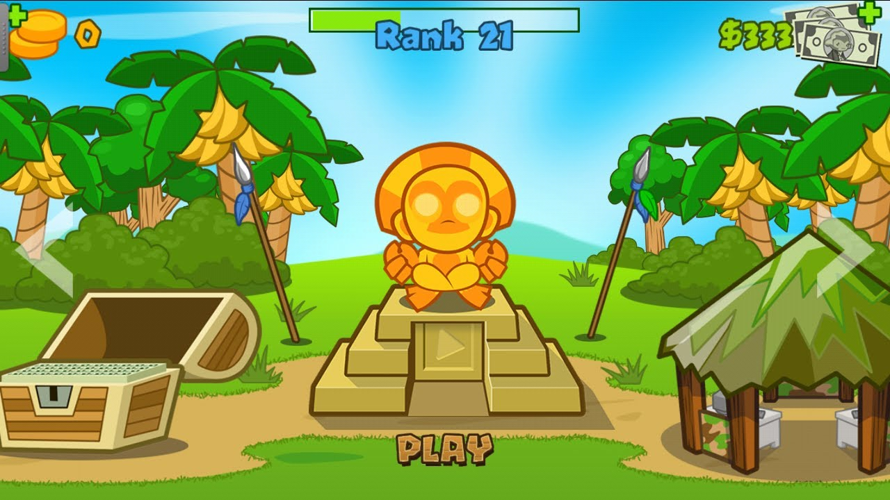 Bloons tower defense 5 android moneyhack real hd video youtube