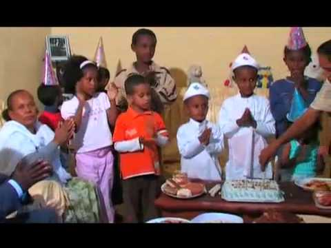 HAPPY BIRTHDAY SONG(ሩሑስ በዓል ልደት).mp4