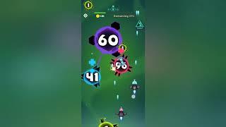 KillBug - Infinity Shooting
