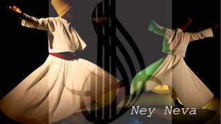 ALLAHU ALLAH -  NEY SESi