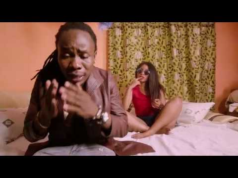 BEST NASSO -NTAMPATA WAPI _Official HD_ video