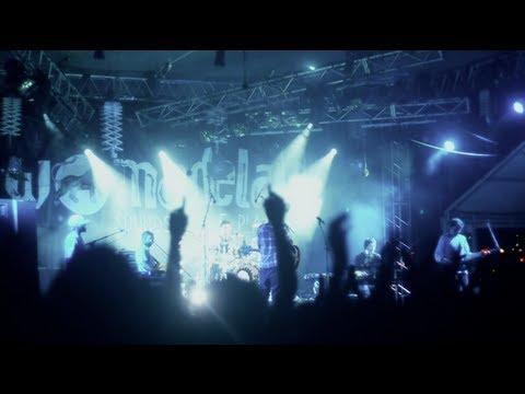 6 on the St. | A Documentary On South Australian Music (2011)