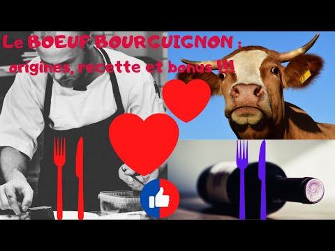 comment-cuisiner-la-recette-d'un-plat-traditionnel-francais-[en-2020]-:-le-boeuf-bourguignon
