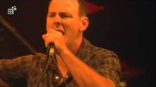 Bad Religion - Los Angeles Is Burning (Live)