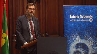 J-C. Leloup - Ministère de l'Enseignement supérieur FWB - 2016-10