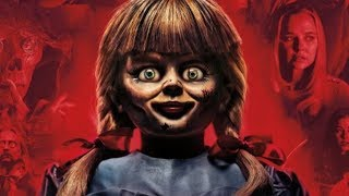 Download What The Critics Are Saying About Annabelle Comes Home Mp3 and Videos