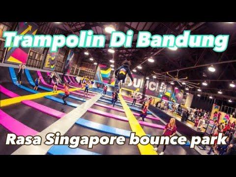 daily-kids-life-and-fun-|-wahana-trampoline-bagus