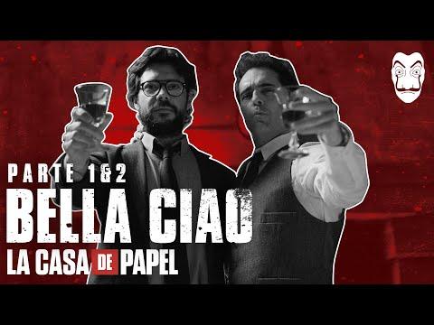 Money Heist | Bella Ciao indir