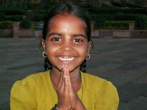 JOY -  Ananda Giri -  Doors To Oneness