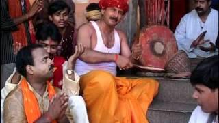 Maihar Wali Maiya [Full Song] Baadi Sher Par Sawar