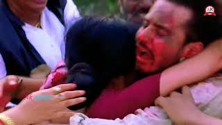 Dil na tute khuda ka aye ghar hai  -- Sad Status -- Bewafa Status Video -- Breakup St(rk raja Aslam)