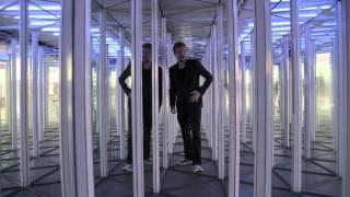 Kevin Janssens niet (Official clip)