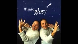 Golec-Kolędy (2003)