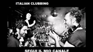 Alex Neri - Live @ Sodoma - Pervert Gold - Milano - 05 10 2005
