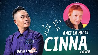 Download Lagu CINNA - Cover by Udhin Leader's mp3