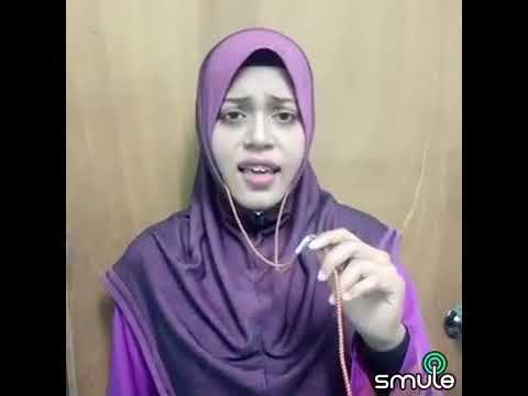 Yeh Mera Dil Pyaar Ka Deewana ..by Hidayah Halim (Malaysia)