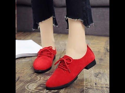 208c0c504d4a2 موديلات احذية كلاسيك