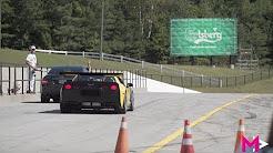 Motorsport Track Day Insurance