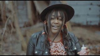 CupcakKe - Old Town Hoe (Old Town Road Remix) Official Music Video
