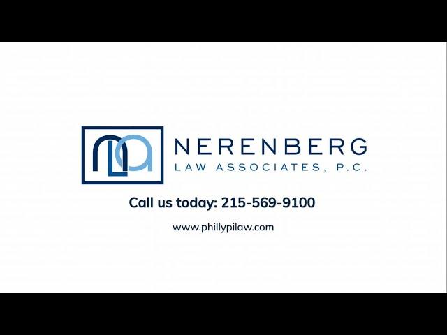 Philadelphia Slip and Fall Lawyers