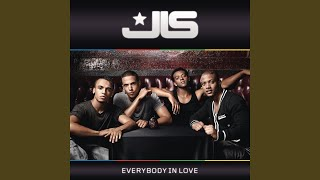 Video Everybody in Love download MP3, 3GP, MP4, WEBM, AVI, FLV Juli 2018