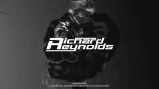 Richard Reynolds - YEARMIX 2016